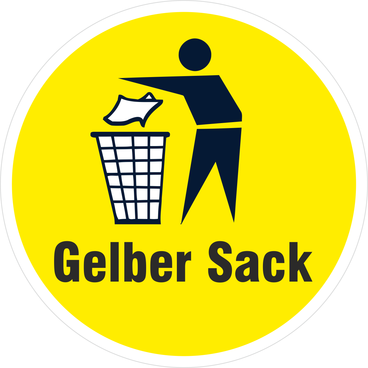 Gelbersack on JumPic com
